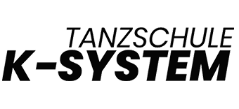 Tanzschule K-System - Kiel